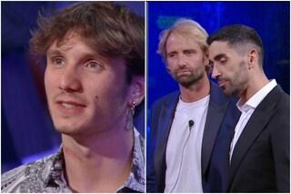 """Filippo Magnini e Massimiliano Rosolino per Manuel Bortuzzo: """"Sei il migliore"""""""