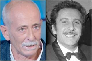 """Il figlio segreto di Domenico Modugno, Fabio: """"La sua famiglia mi parla solo tramite gli avvocati"""""""