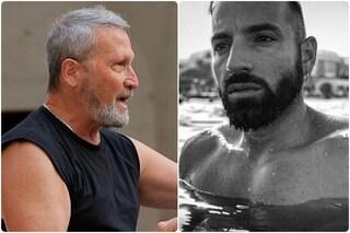 """Ballerini morti in Arabia, Steve Lachance: """"Avevo diplomato Antonio Caggianelli, era come un figlio"""""""