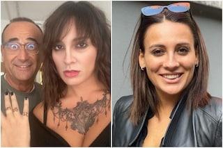 Chi è Francesca Manzini, quarto giudice di Tale e Quale Show che imita Asia Argento