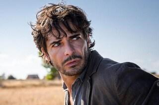 Fino all'ultimo battito, anticipazioni quinta puntata del 21 ottobre: la vita di Diego è in pericolo