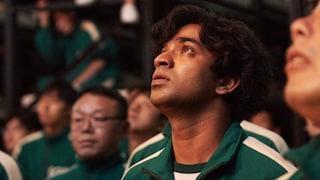 """Squid Game, parla l'attore che interpreta Ali: """"Questa serie ha cambiato la mia vita"""""""