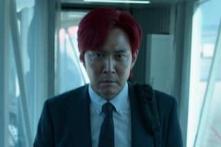 """Squid Game 2 di cosa parla, il regista: """"Gi-Hun vuole smantellare l'organizzazione"""""""