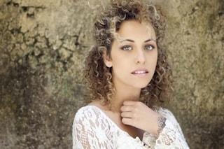 Chi è Elena Starace, la nuova attrice nel cast de I bastardi di Pizzofalcone