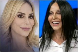 """Tale e Quale Show, Stefania Orlando imita Anna Oxa. Malgioglio: """"Hai stonato"""", piovono fischi"""