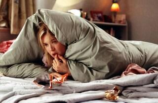 10 film da vedere sotto le coperte quando fa freddo o piove