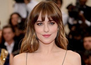 "10 curiosità su Dakota Johnson, Anastasia Steele di ""50 sfumature di grigio"""