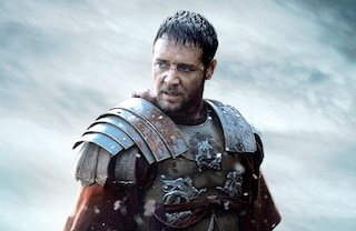 Il Gladiatore compie 20 anni, ecco perché a distanza di due decenni è ancora un film memorabile