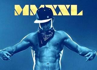 """""""Magic Mike XXL"""": il trailer italiano, la trama e il cast"""