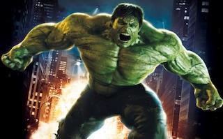 """Le 10 cose de """"L'incredibile Hulk"""" che ancora non sapevate"""