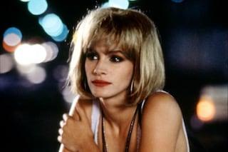 """Vivian Ward drogata: la versione originale di """"Pretty Woman"""" senza lieto fine"""