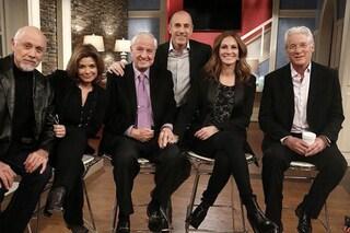 Pretty Woman 25 anni dopo, il cast si riunisce a sorpresa