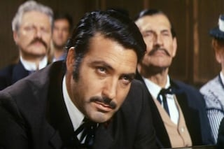 Morto Rik Battaglia, attore in 'Giù la testa' di Sergio Leone e in oltre cento film