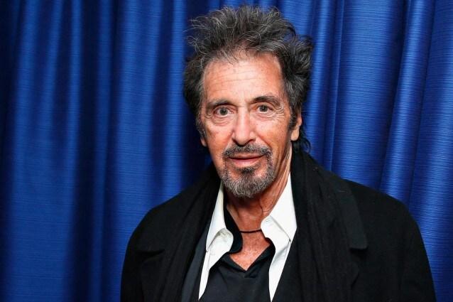 I 75 anni di Al Pacino nei suoi film più belli