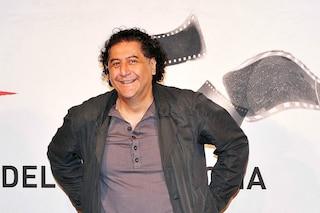 "Morto a 49 anni Bakhtyar Khudojnazarov, regista di ""Luna Papa"""