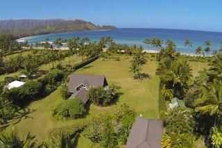 Julia Roberts vende la sua villa da sogno alle Hawaii