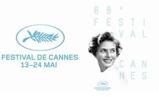 I vincitori del Festival di Cannes 2015