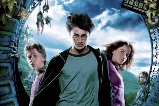 Le 10 Curiosità Di Harry Potter E Il Prigioniero Di Azkaban Che Ancora Non Sapevate