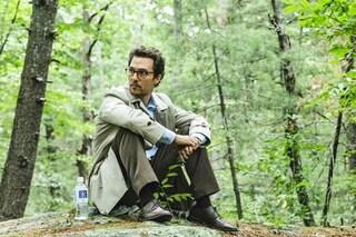 """Matthew McCounaghey fischiato a Cannes, """"The Sea of Trees"""" è un flop"""
