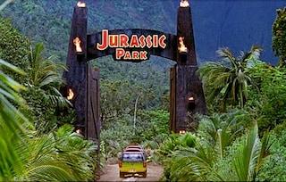 """Le 20 cose della saga di """"Jurassic Park"""" che ancora non sapevate"""