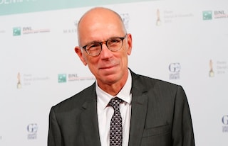 Gabriele Salvatores in isolamento per Covid, il regista assente alla Festa del cinema di Roma
