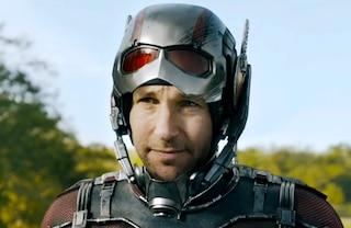 """10 cose da sapere su """"Ant-Man"""", atteso capolavoro targato Marvel"""