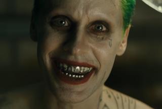 """""""Suicide Squad"""": l'attesissimo video del trailer in italiano (ESCLUSIVA)"""