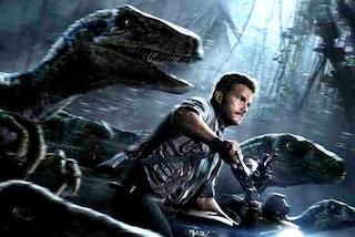 """Colin Trevorrow su """"Jurassic World 2"""": """"Usciremo dal parco a tema e dall'isola"""""""