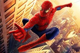 """Le 10 cose di """"Spider-Man"""" che ancora non sapevate"""