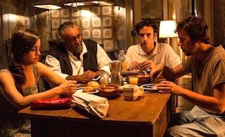 """""""Belli di papà"""": il trailer, la trama e il cast"""