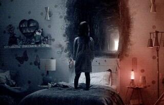"""Paranormal Activity: The Ghost Dimension"", i cinema USA boicottano il film"