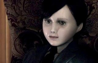 """""""The Boy"""", il trailer dell'horror visto già da 5 milioni di persone"""