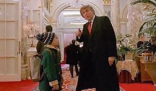 Macaulay Culkin favorevole a cancellare Donald Trump da 'Mamma ho perso l'aereo 2'