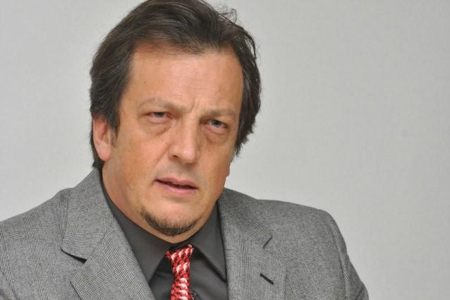 """Gabriele Muccino torna su Facebook: """"La mia opinione su Pasolini non cambia"""""""