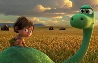 CineMust – I film da non perdere in uscita il 26 novembre
