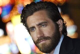 """I 35 anni di Jake Gyllenhaal, star di """"Donnie Darko"""" e """"I segreti di Brokeback Mountain"""""""