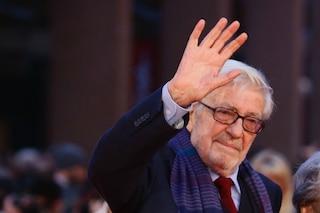 Morto Ettore Scola, addio a uno dei Maestri del grande cinema italiano