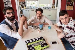 Il film dei ThePills è solo l'inizio dell'arrivo al cinema del meglio di YouTube