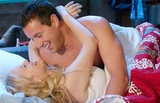 San Valentino da ridere: 10 commedie romantiche da vedere col vostro amore