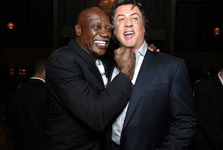 Morto Tony Burton, era Duke l'allenatore di Rocky Balboa e Apollo Creed