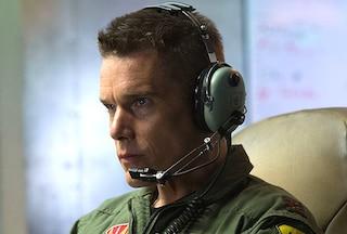 """""""Good Kill"""": Ethan Hawke e l'alienante guerra dei droni"""