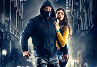 CineMust: i film da non perdere in uscita il 25 febbraio