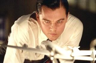 I 5 ruoli per cui Leonardo DiCaprio avrebbe già meritato l'Oscar