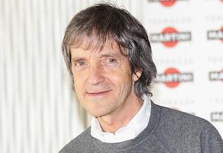 È morto Carlo Vanzina