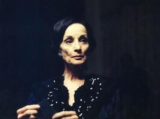 """È morta Angela Goodwin, la Laura Perozzi di """"Amici miei"""" aveva 90 anni"""