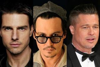 L'eredità di DiCaprio, gli attori senza l'Oscar che meriterebbero