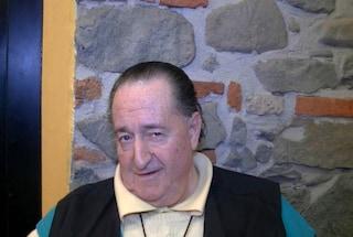 Morto l'attore e doppiatore Giorgio Ariani, voce di Ollio dopo Alberto Sordi