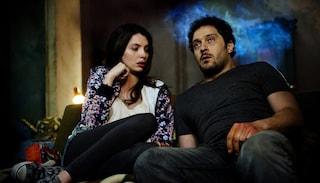 'Lo chiamavano Jeeg Robot' merita il ritorno al cinema, di nuovo nelle sale dal 21 aprile