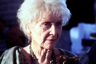 Che fine ha fatto la Rose anziana di Titanic? Gloria Stuart è morta a 100 anni