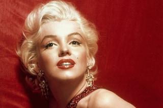 Marilyn Monroe, l'inarrivabile angelo biondo nasceva 90 anni fa